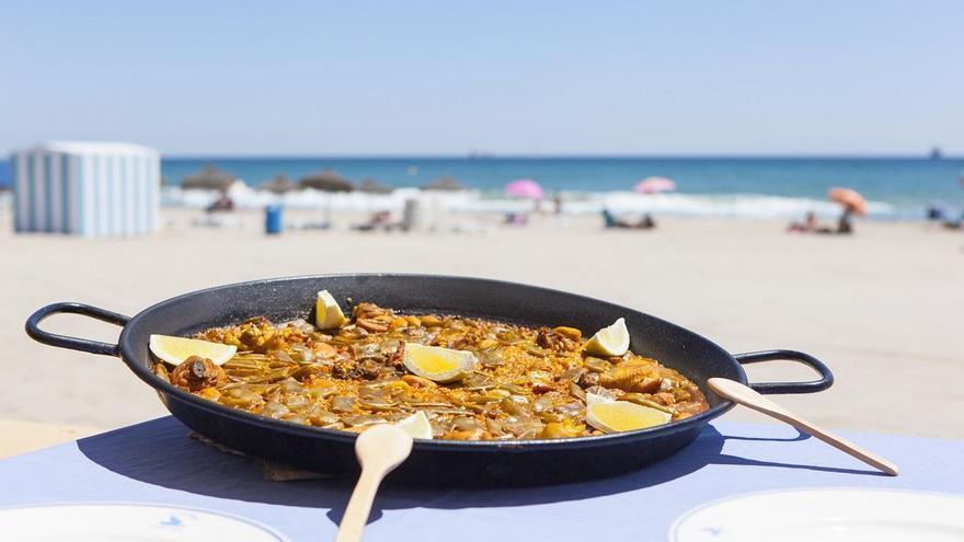 Qué es el World Paella Day y dónde degustar los mejores platos en València