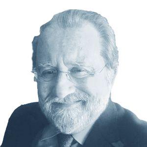 Julio Picatoste