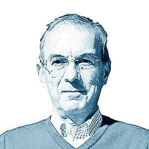 Alberto González-Garcés Santiso