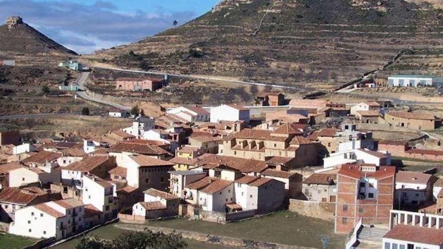 El coronavirus sigue acechando a Els Ports con un brote en Olocau del Rey