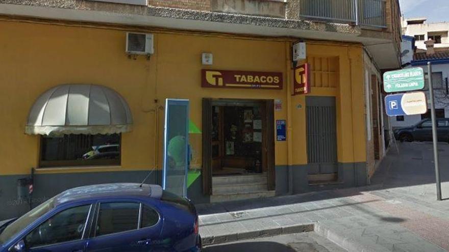 Castellón se lleva un pellizco del primer premio de la Lotería