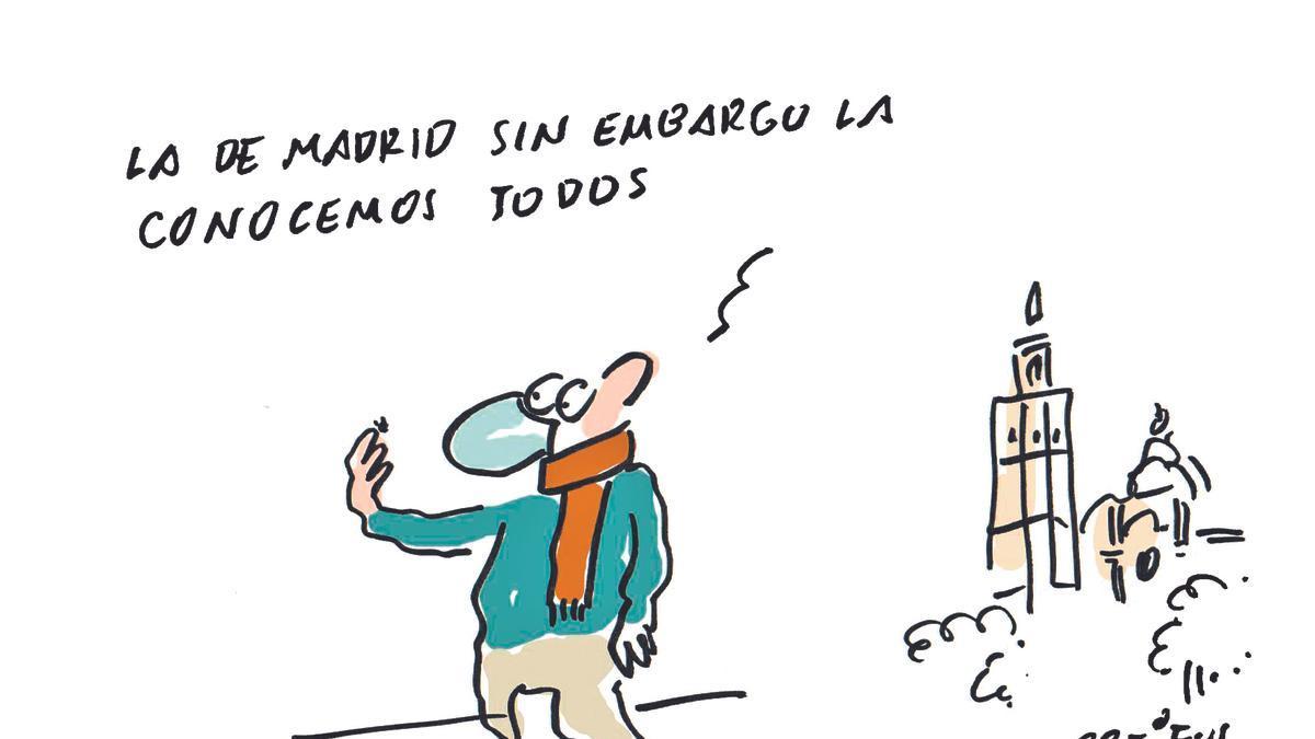 Hallan en València una chinche cavernícola desconocida
