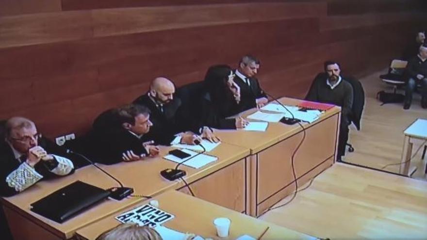 Caso Sala: Entonces, ¿quién mató a María del Carmen?