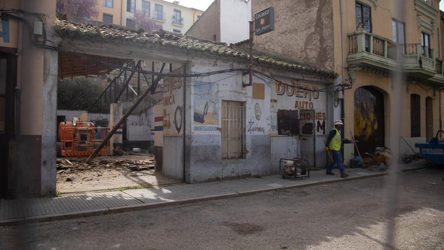 Una nueva liberación se cierne sobre la muralla de Zamora