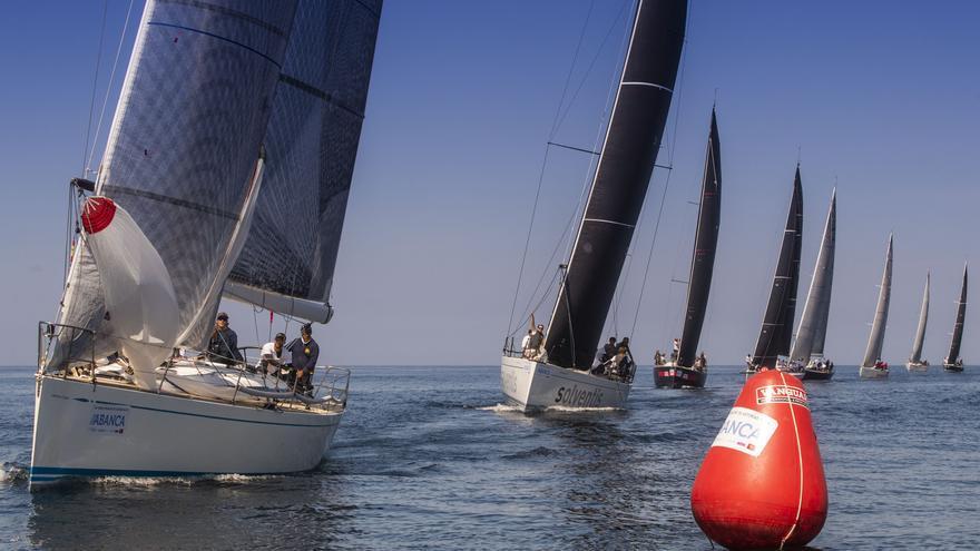 El 36º Trofeo Príncipe de Asturias  se decidirá en la jornada final