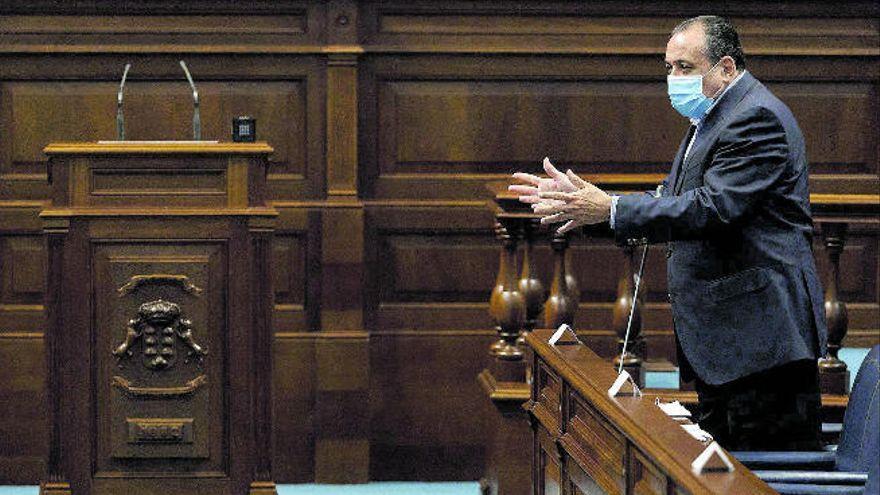 Canarias superó en 15 puntos la media nacional de trasplantes