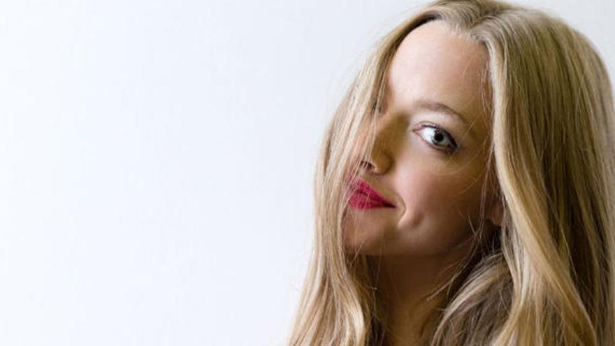 """Amanda Seyfried: """"Hay que aprender a decir no"""""""