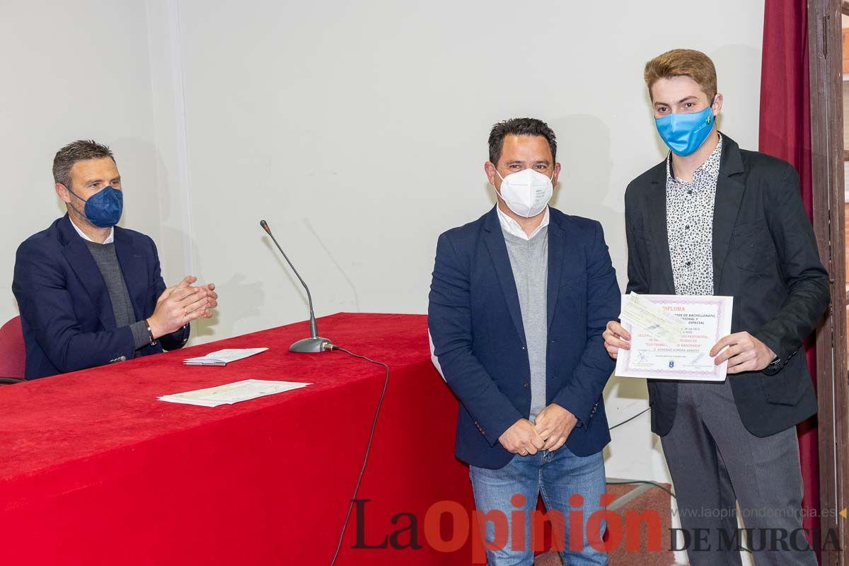 PremiosEducación021.jpg