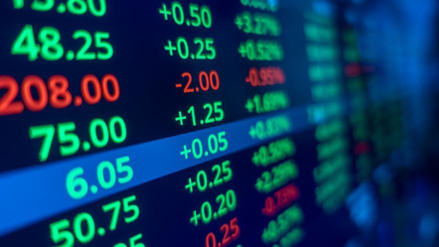 ¿Qué es y cómo funciona la Bolsa?