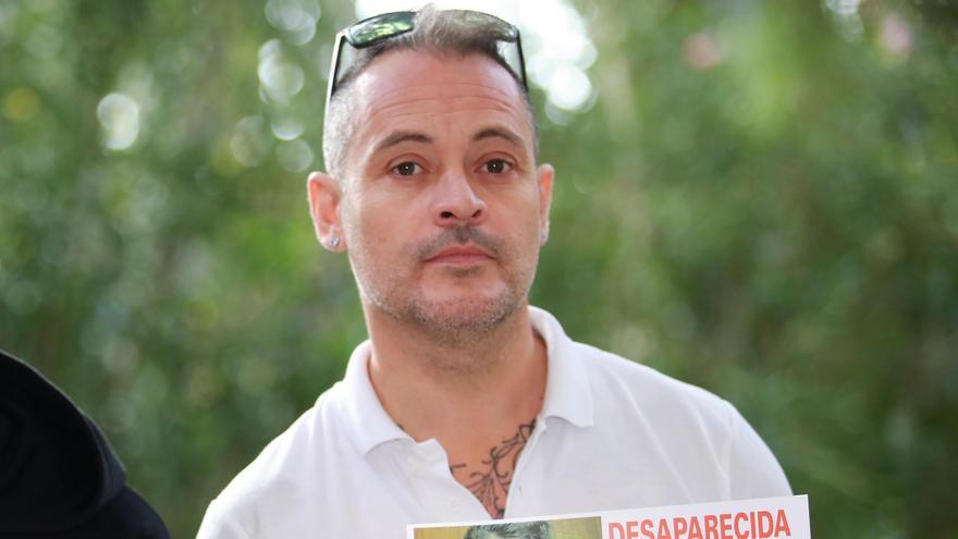 El padre de Malén carga contra los investigadores el día en que hubiera cumplido 22 años
