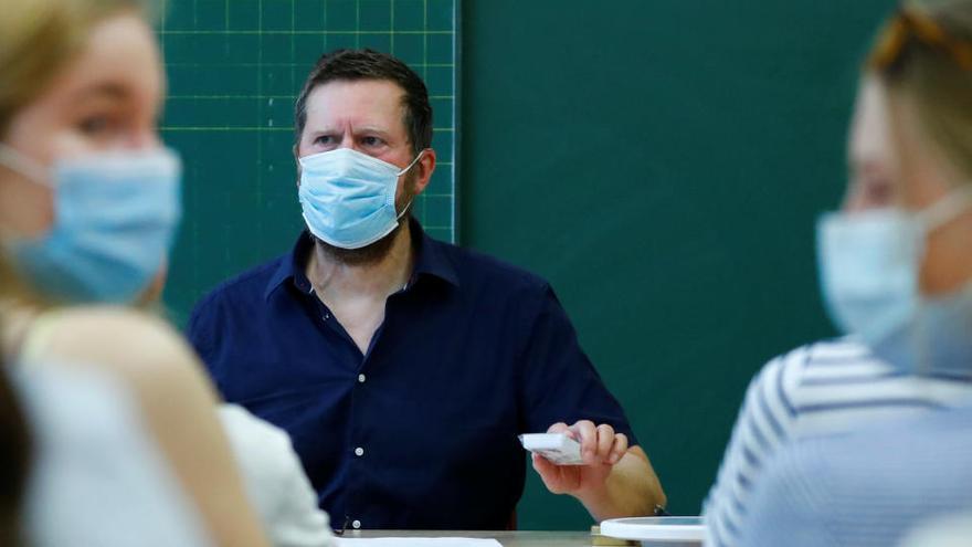 La pandemia que mostró la fragilidad, los errores y los matices de la ciencia