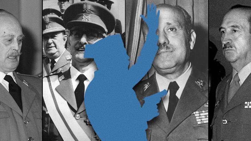La marca Galicia del 23-F