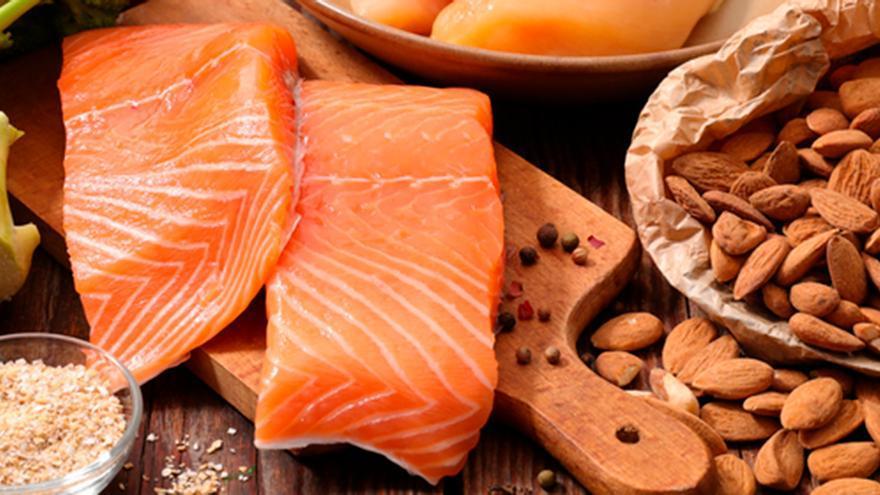 Detectan la presencia de la bacteria de Listeria en una conocida marca de salmón que se vende en todos los supermercados