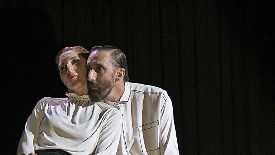 Teatro, circo y danza nunca vistos para el Teatre Rialto