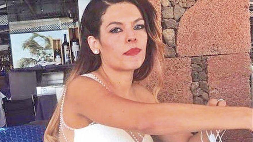 Dos años más de prisión preventiva para el marido de la mujer descuatizada en Lanzarote
