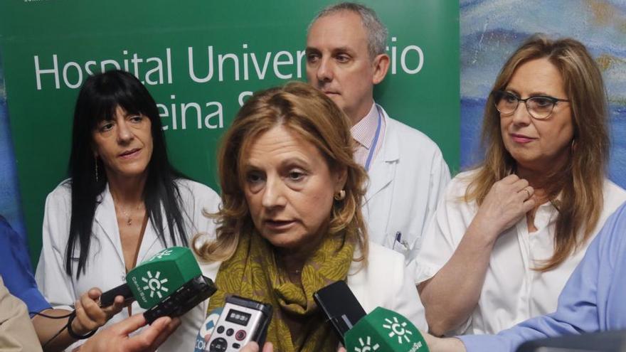 Salud contratará a 1.250 profesionales de refuerzo este verano en Córdoba