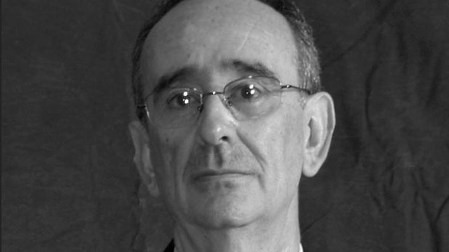 Fallece Juan de Toro, fotógrafo y uno de los fundadores de Afoco