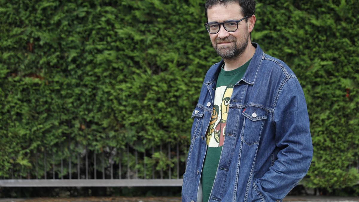 Rubén Pérez Zamanillo