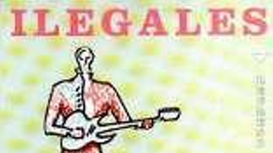 """"""" 'Hot rats', de Frank Zappa, es uno de los discos con los que más disfruté y aprendí"""""""