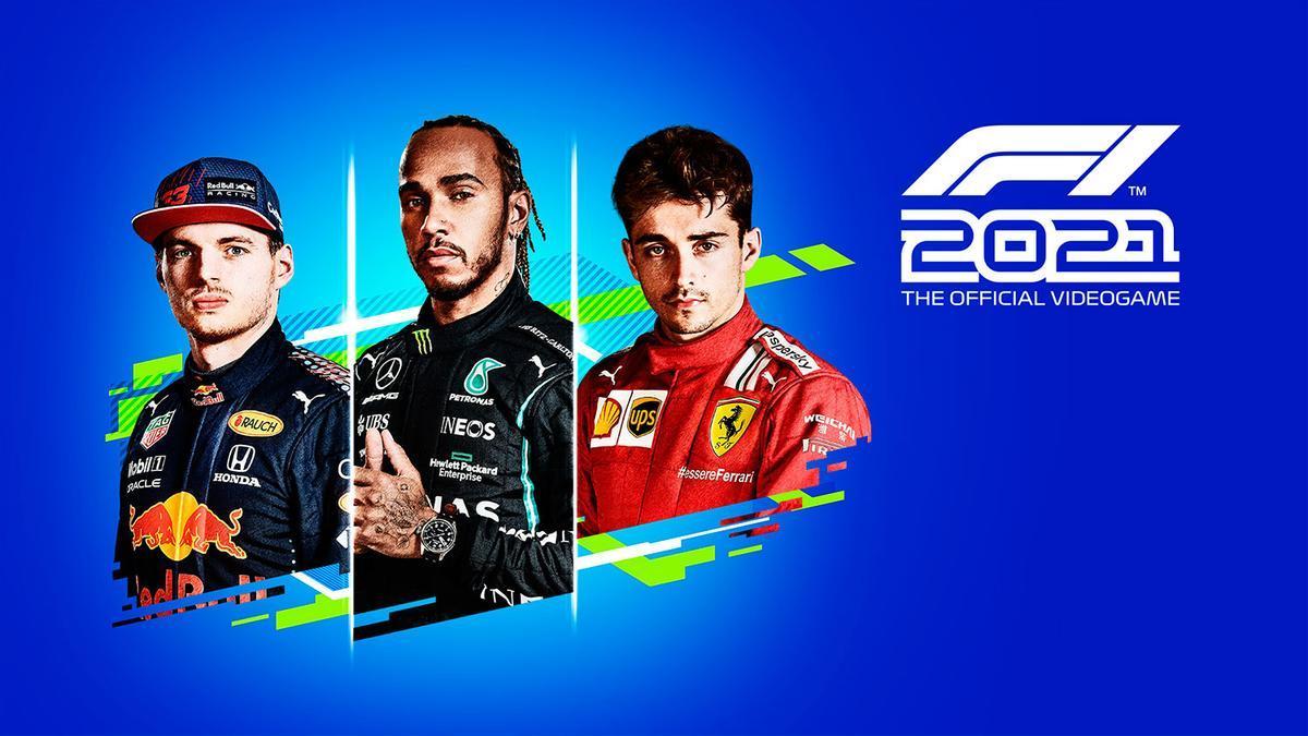 El circuito de Imola regresa a F1 2021 como parte de la última actualización del videojuego.