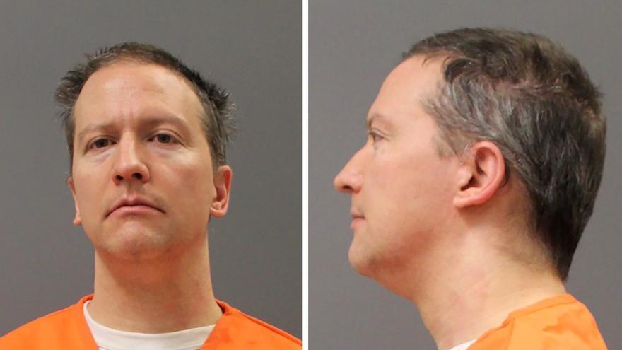 La sentencia contra el expolicía que mató a Floyd se leerá el 16 de junio