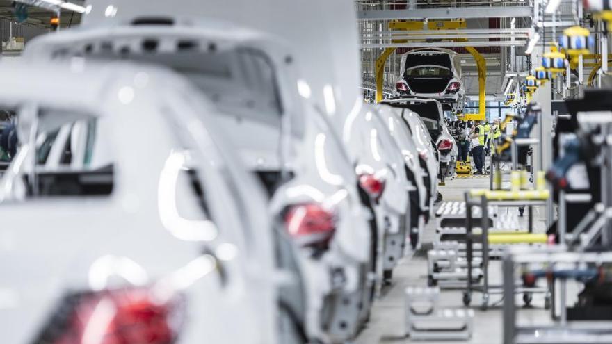 Desarrollan nuevas tecnologías de ignición para lograr motores verdes