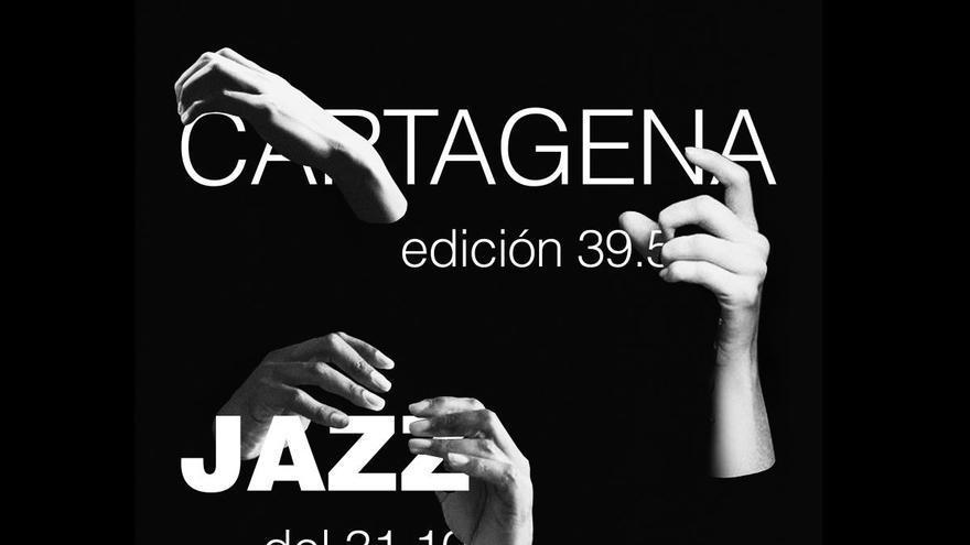"""Cartagena Jazz Festival - """"El jazz forma parte de nuestra historia y futuro"""""""