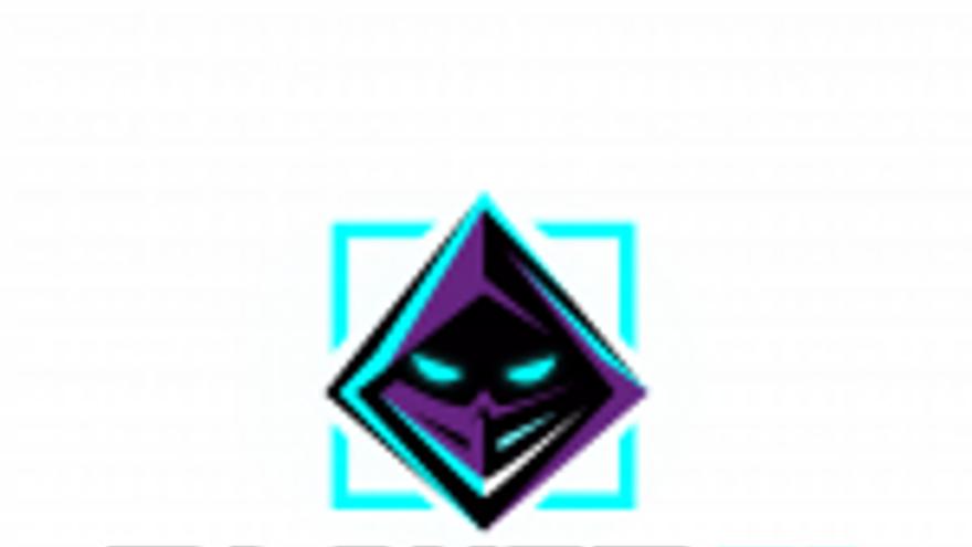 Arte y diseño gráfico para videojuegos con Player51