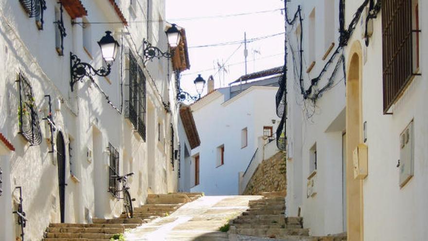 Los 5 pueblos de costa más bonitos de la Comunidad Valenciana