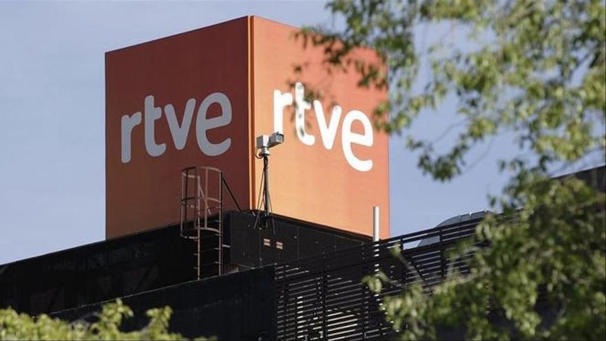 Los jefes de Internacional de RTVE dimiten por el veto a un viaje al Sáhara Occidental que la directiva desmiente