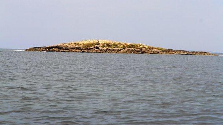Mallorcas Punier-Eiland: Kleine Insel, große Geschichte