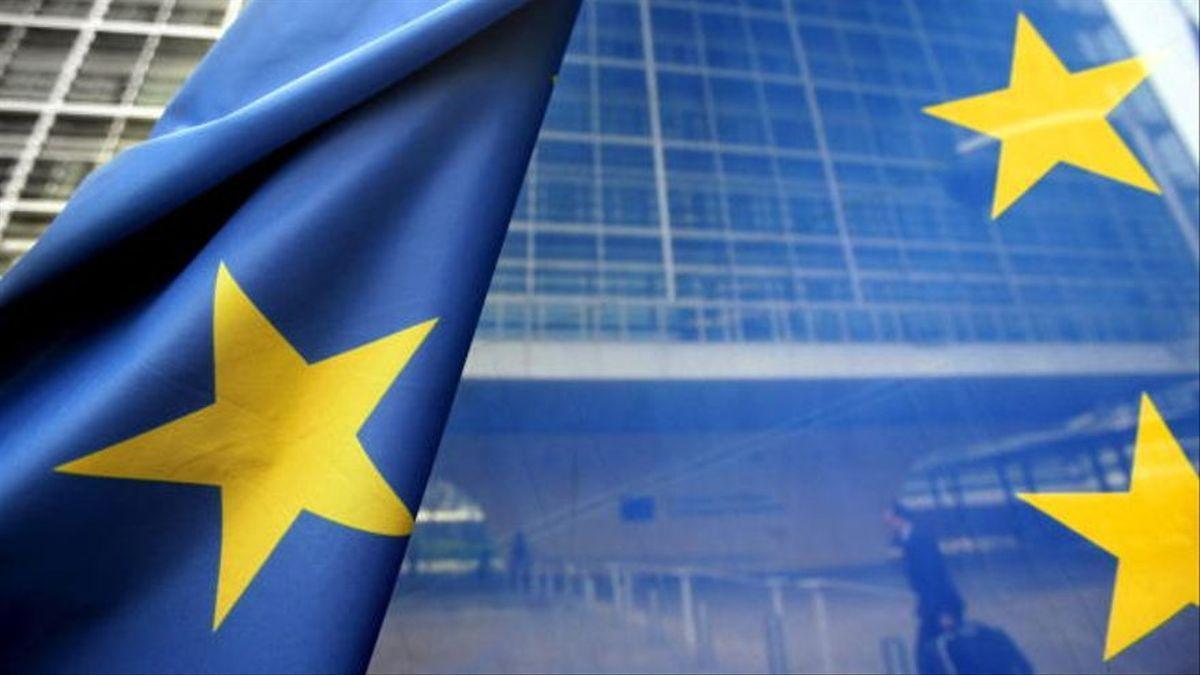 La UE sanciona a funcionarios chinos por primera vez desde Tiananmen