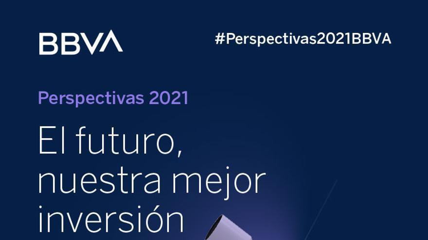 BBVA Perspectivas 2021