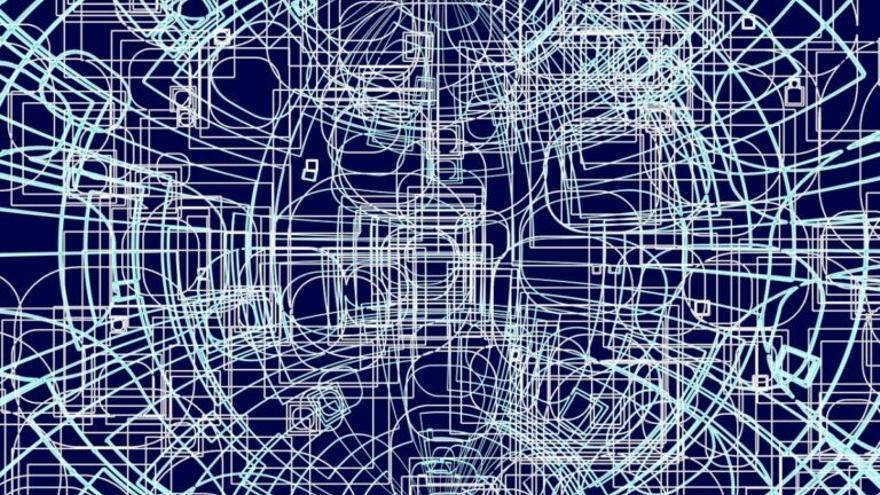 Miden la totalidad de la información contenida en el universo, el quinto estado de la materia