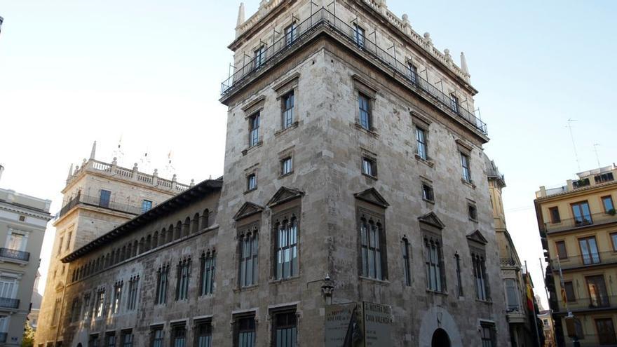 La aportación autonómica al fondo de cooperación dejará 885.000 € en Morvedre