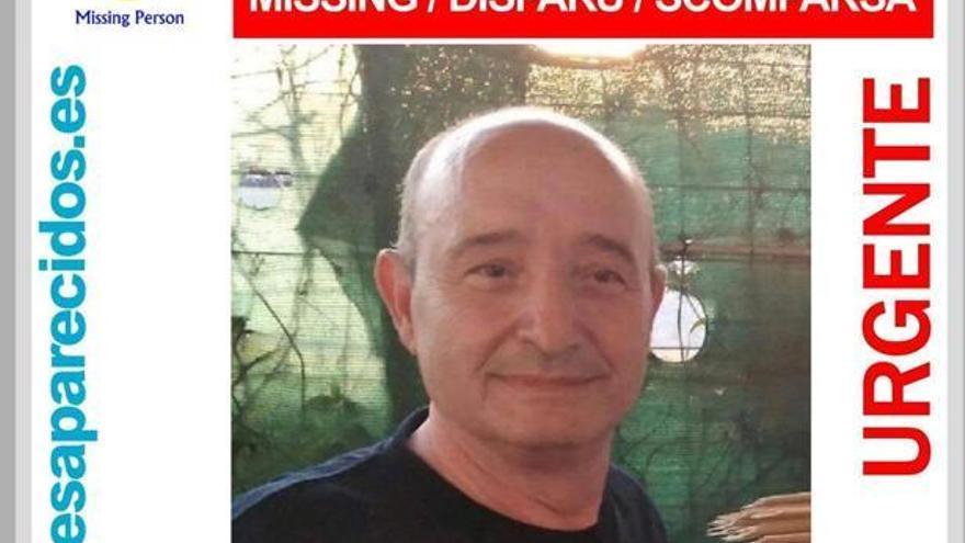 Hallan el cadáver de un desaparecido en el maletero de un coche en Rincón