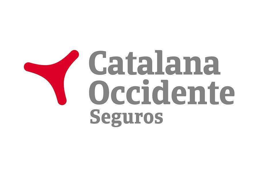 logo catalana occidente seguros