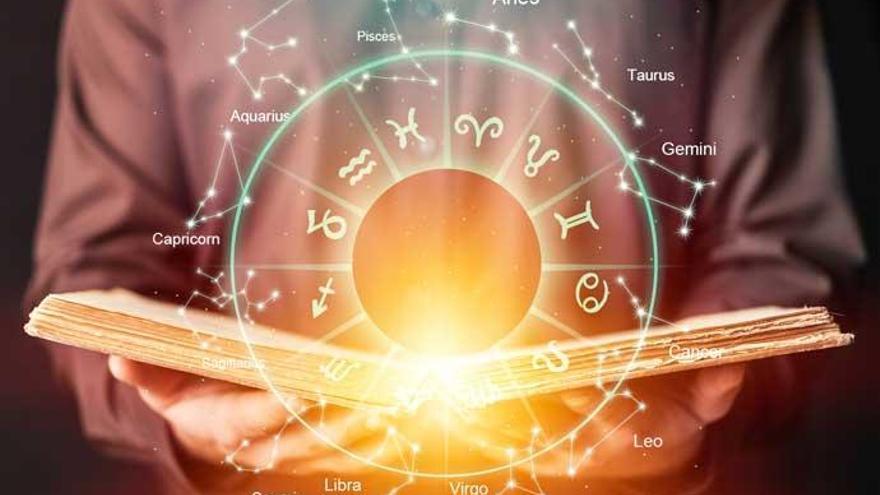 ¿Por qué leer el horóscopo nos hace sentir mejor?