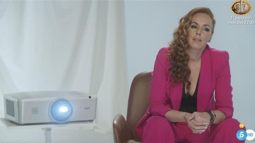 El debate electoral madrileño en TVE y laSexta, Rocío Carrasco en Telecinco y 'Mujer' en Antena 3