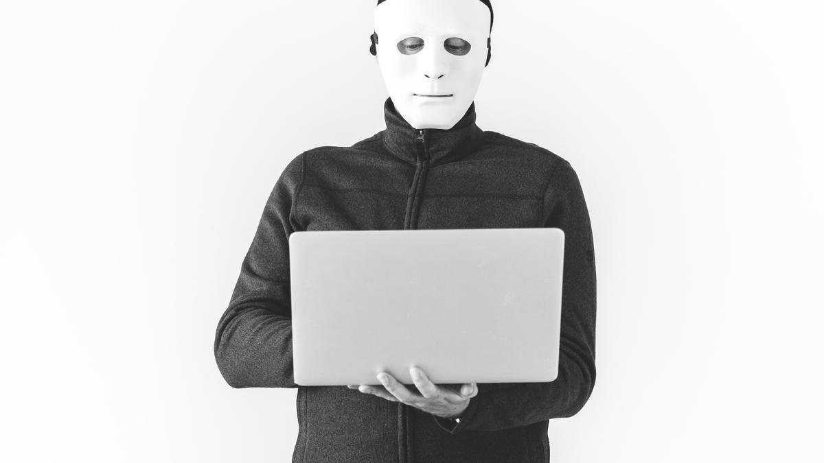 Els atacants poden evitar l'autenticació facial a Windows Hello