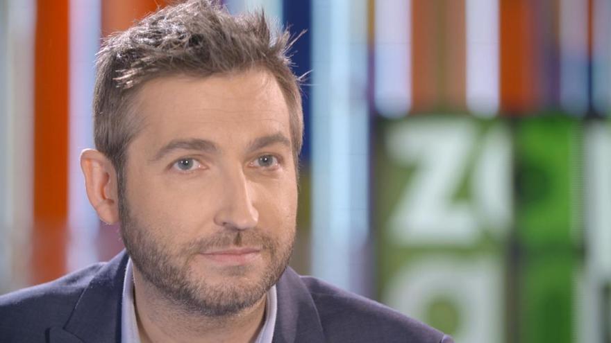 'Typical Spanish' arranca este viernes en La 1 con sus seis primeros famosos
