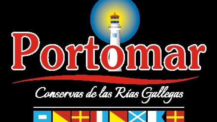 El vino de Porto, contra las conservas de Pereira