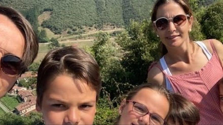"""La factura de la luz para las familias numerosas valencianas: """"No es un lujo, es necesidad"""""""