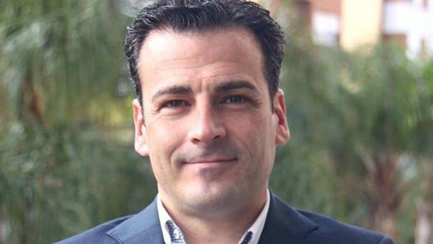 À Punt propone a Alfred Costa como relevo de Empar Marco en la dirección