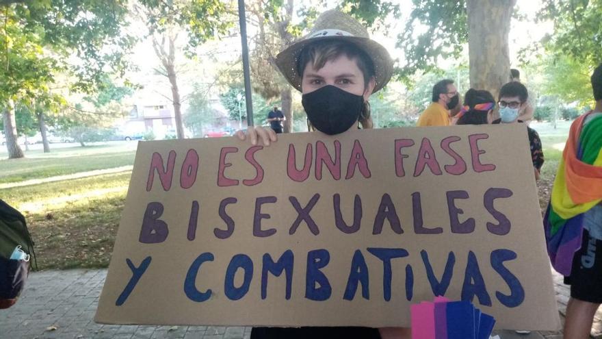 Ni 'homo' ni 'hetero'