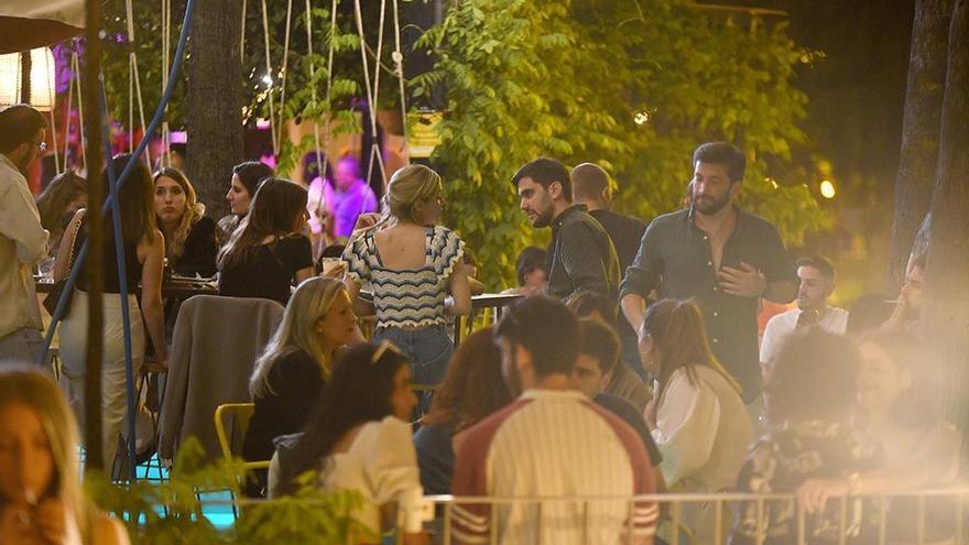 El gobierno municipal destaca el civismo de los cordobeses el primer fin de semana sin toque de queda