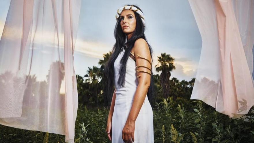 30 euros de descompte per entrada per veure «Aida»