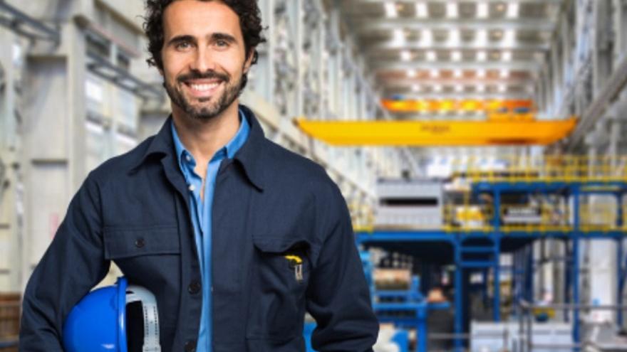 Ofertas de empleo en Valencia destacadas, con las que encontrar trabajo antes de acabar la semana