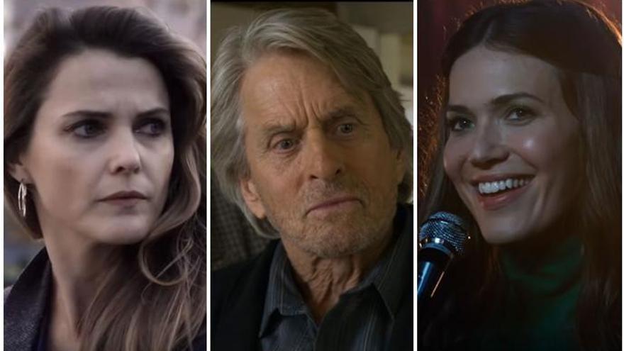 Quines són les 10 millors sèries del 2018?