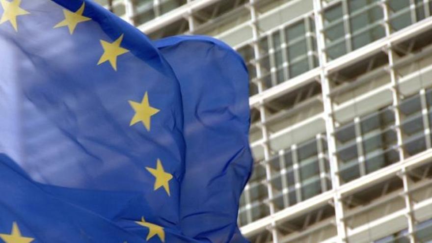 La Comisión Europea pide más medidas